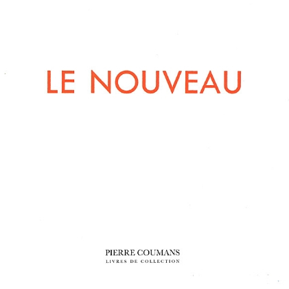 couverture catalogue 8