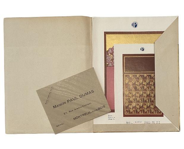 Dumas Wallpapers