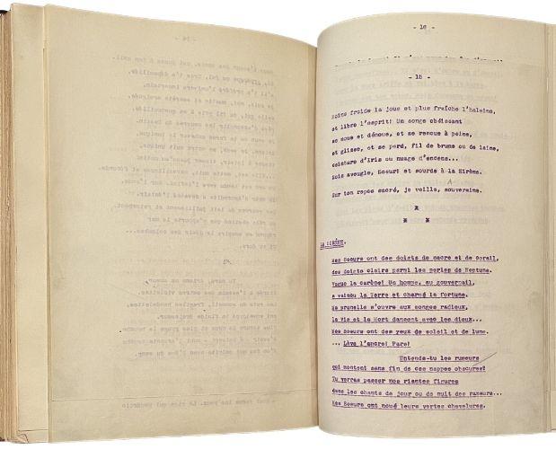 typescript brimont ariane