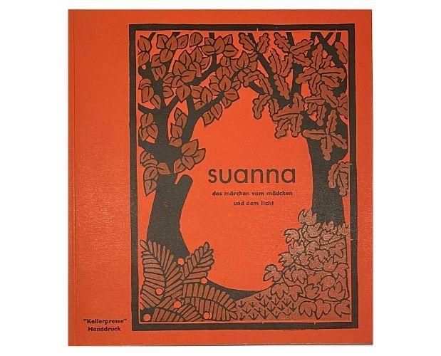 cover suanna