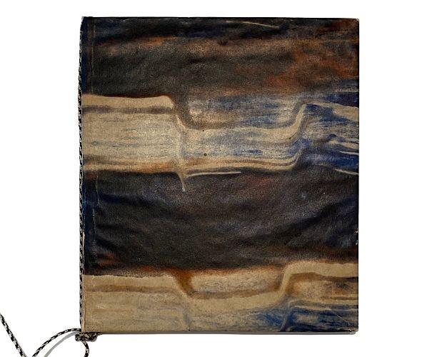 wiener werkstatte chemise for jelusich vier elemente